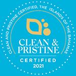 Clean-and-Pristine